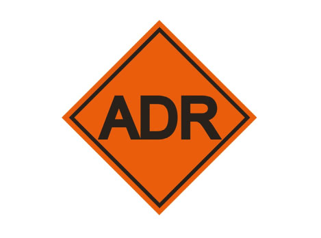 adr-training