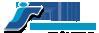 Inhibit Svelto Kft. Logo
